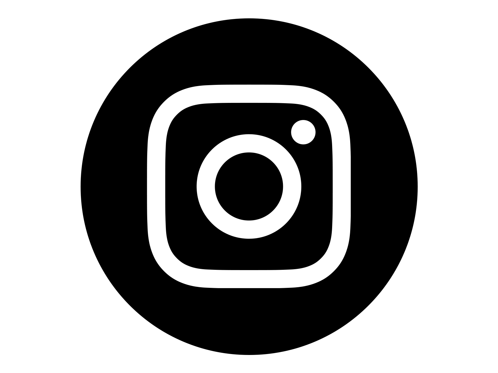 Memo Showroom Instagram Link Icon